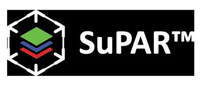 SuPAR™ TR